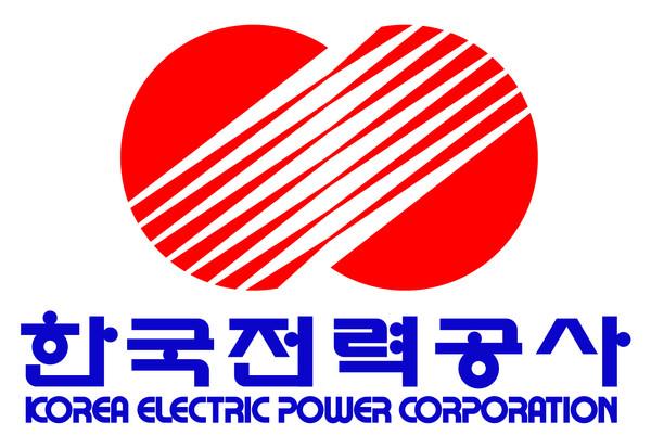 한국전력공사 CI